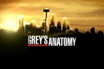 anticipazioni-grey-s-anatomy-11