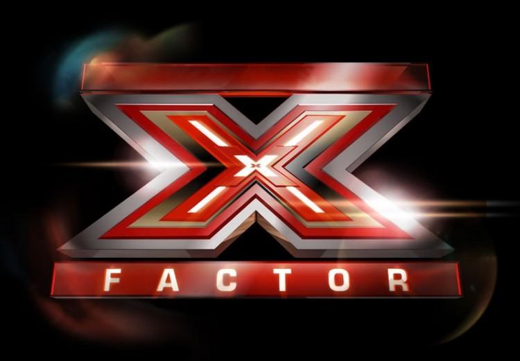 speciale-x-factor-2014-news-anticipazioni-video