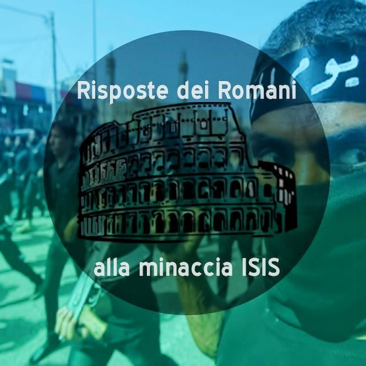 risposte-dei-romani-isis