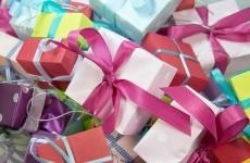 regali-che-non-vorresti-mai-ricevere-natale