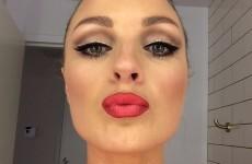 Video tutorial: make up di Natale