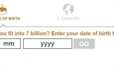 7-miliardi-persone-al-mondo
