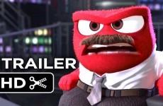 Il trailer di 'Inside Out', il nuovo cartone Pixar