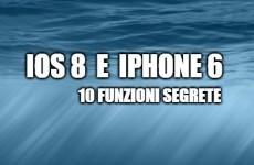 10-funzioni-segrete-ios-8-iphone-6