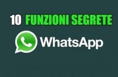 10-funzioni-segrete-whatsapp-privacy