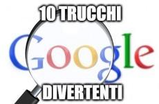 10-trucchi-google