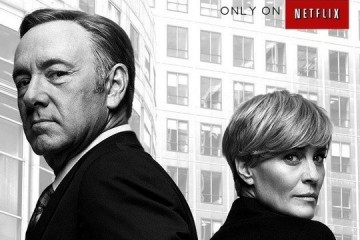 house-of-cards-terza-serie