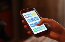 come-riutilizzare-vecchio-smartphone