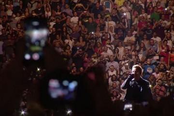 video-concerto-u2-torino