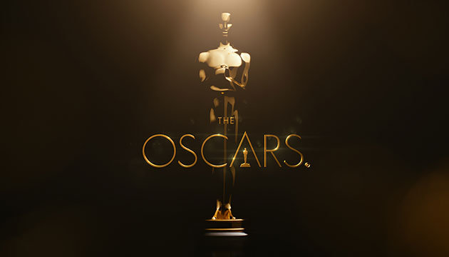diretta-tv-streaming-oscar-2016