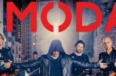 scaletta-concerto-moda-tour-2016