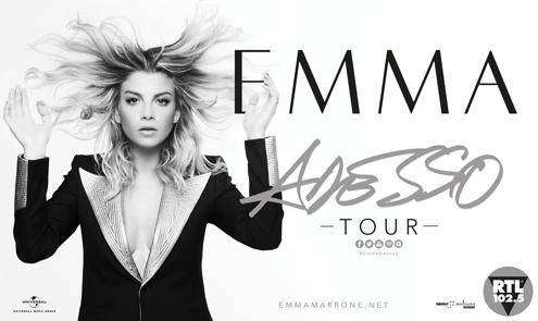 scaletta-concerto-emma-marrone-biglietti-tour-2016