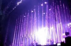 scaletta-concerto-radiohead-biglietti-tour-2016