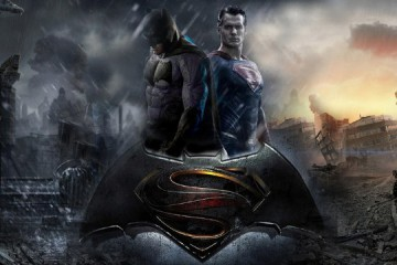 streaming-batman-v-superman-video-online-italiano
