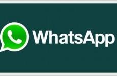 crittografia-whatsapp-come-funziona