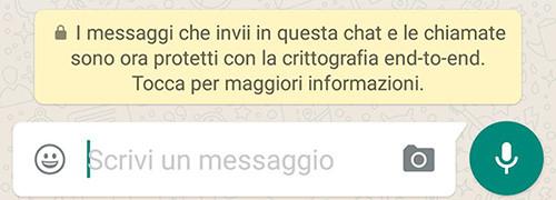 crittografia-whatsapp