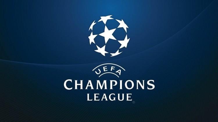 biglietti-finale-champions-league-milano-2016