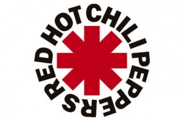 scaletta-concerto-red-hot-chili-peppers-2016