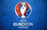 biglietti-finale-euro-2016