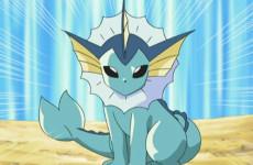 come-dove-trovare-vaporeon-pokemon-go