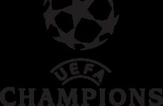 diretta-tv-champions-league-2016-2017-streaming-juventus-napoli-roma
