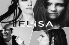 scaletta-concerto-elisa-tour-2016