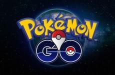 tipi-pokemon-go-dove-trovarli-caratteristiche