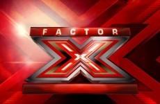 diretta-tv-streaming-x-factor-10