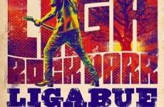 prevendita-biglietti-concerti-ligabue-tour-2017