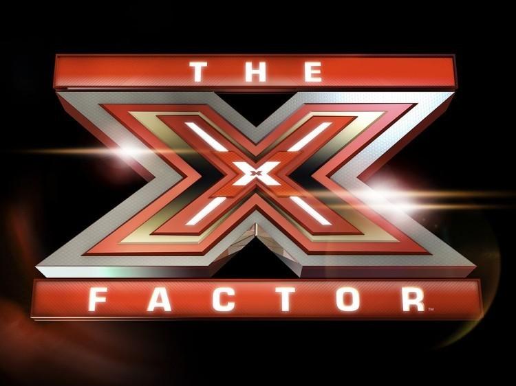 repliche-x-factor-10-diretta-tv-streaming-gratis