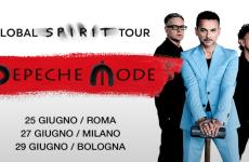 biglietti-depeche-mode-tour-2017