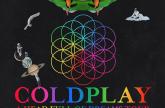 prevendita-biglietti-concerto-coldplay-milano-tour-2017