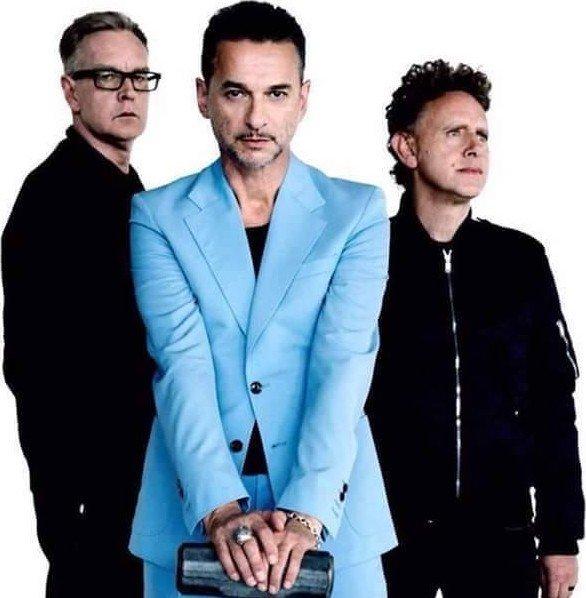 scaletta-concerto-depeche-mode-tour-2017