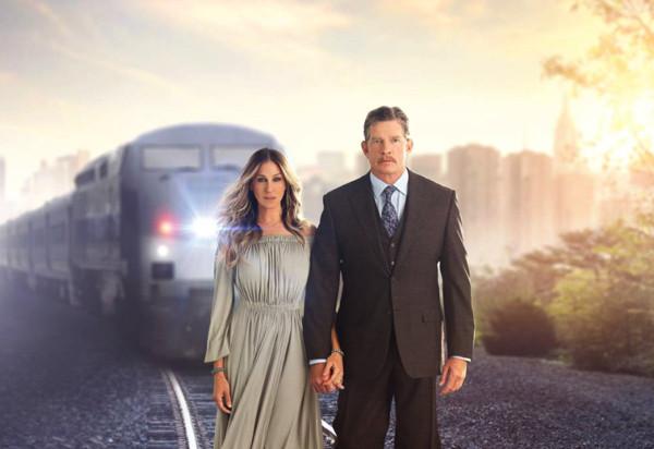 divorce-streaming-gratis-serie-tv