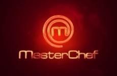 masterchef-italia-6-streaming-gratis