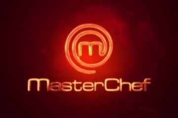 masterchef-italia-6-streaming-gratis