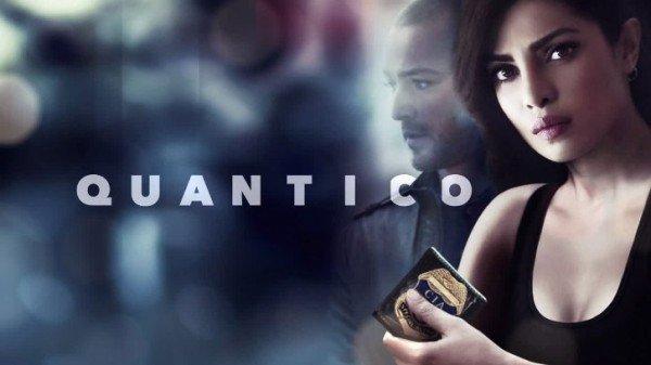 quantico-streaming-gratis-episodi-2a-stagione