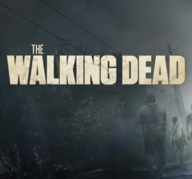 the-walking-dead-streaming-gratis
