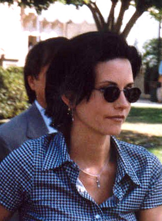 courteney-cox-friends