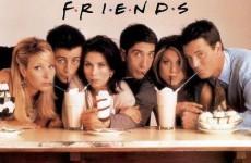 friends-che-fine-hanno-fatto-gli-attori