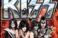 prevendita-biglietti-kiss-torino-bologna-tour-2017