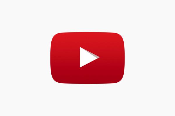 video-piu-visti-su-youtube-2016