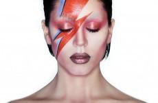 Make up tutorial di Carnevale: David Bowie