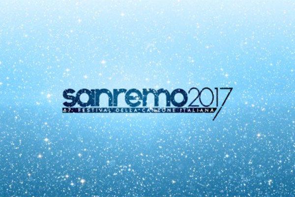 sanremo-2017-scaletta-ospiti-canzoni-streaming