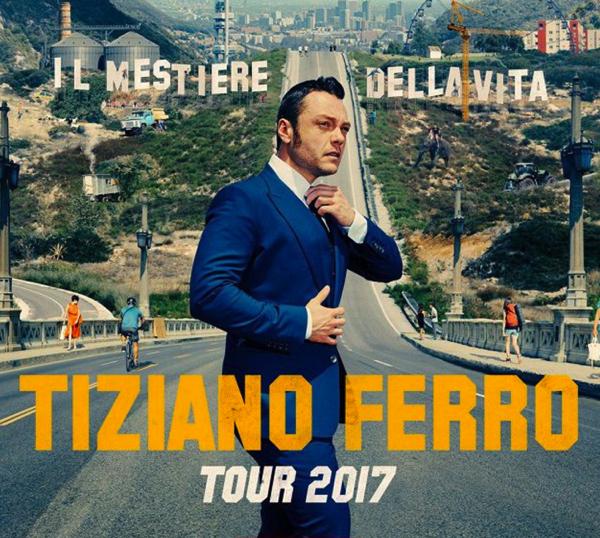 scaletta-concerto-tiziano-ferro-tour-2017