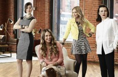 Younger - Serie TV - Streaming gratis