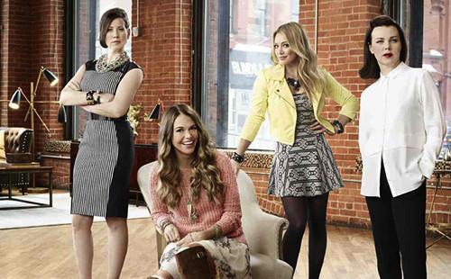 younger streaming ita la serie tv gratis dove vedere 1a stagione. Black Bedroom Furniture Sets. Home Design Ideas