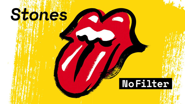 Concerto Rolling Stones a Lucca, Tour 2017