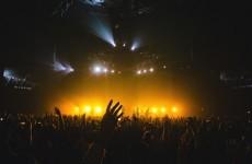 Jovanotti, date Tour 2018: biglietti concerti