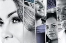 Grey's Anatomy 14: dove vedere la nuova stagione in streaming